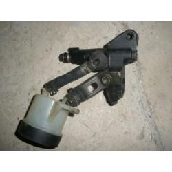 Brzdová pumpa Honda CBR 929