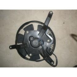 ventilátor gsx-r