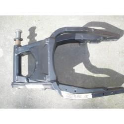 kyvka GSX-R 750