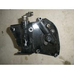 víčko motoru xx 1100