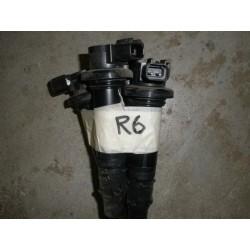 fajfky R6