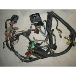 Elektrika vx 535