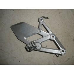 držák stup. CBR 600