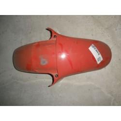 přední blatník GPZ 600