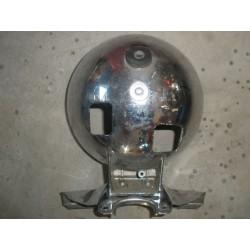 zadní kryt světla EN 500