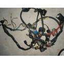 elektrika TDR 125