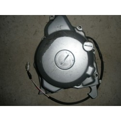 víko motoru TDR 125