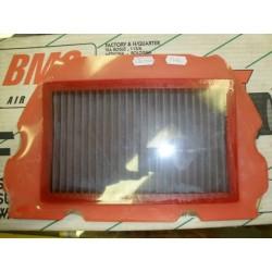 KN vzduchový filtr XX 1100 Blackbird