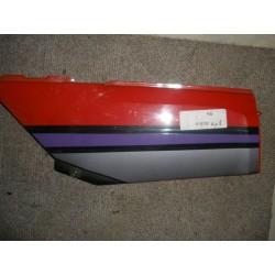 plast zadní gpx 600 r