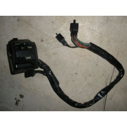 ovladač GPZ 500