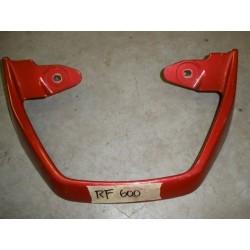 Madlo RF 600