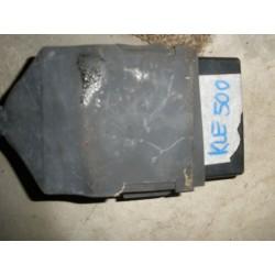 CDI KLE 500