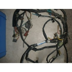 elektrika Zephyr 550