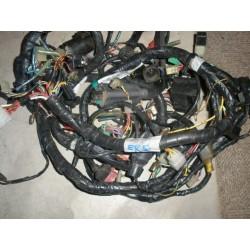 elektrika ER 5