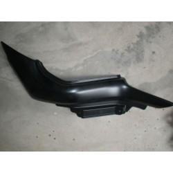 boční plast M 1800