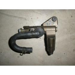 brzdová pumpa ZX 636