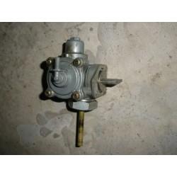 benzínový kohoutek CB 750