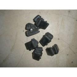 gumy k rozetě gsx-r 600