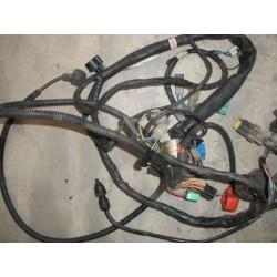 elektrika DR 125