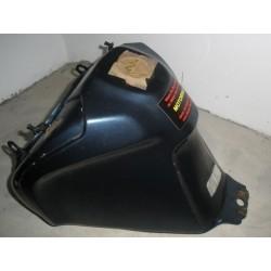 nádrž XT 600