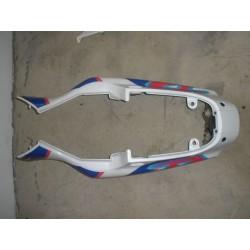 podsedlový plast Gsx-r 750w