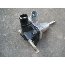vodní  pumpa CBR 600f