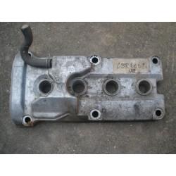 ventilové víko CBR 600f