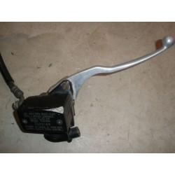 brzdová pumpa VL 125 intruder