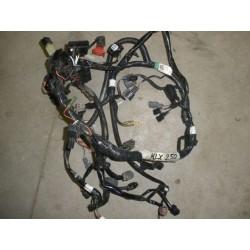 elektrika KLX 250