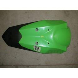 plast zadní KLX 250