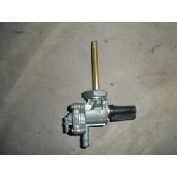 benzínový kohoutek GSX-F