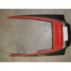 plast zadní GPZ 600r