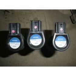fajfka GSX-R 1000