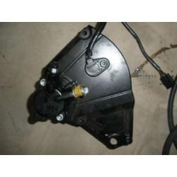 kryt motoru GSX-R 1000