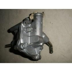 vodní pumpa CBR 900 rr