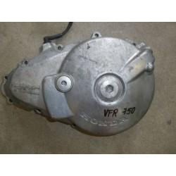 víko motoru VFR 750