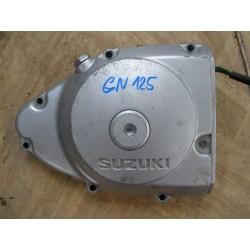 víko motoru GN 125