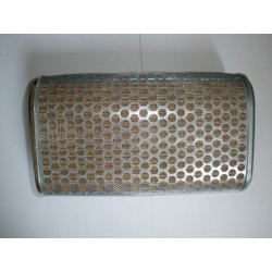 vzduchový filtr CB 600 hornet