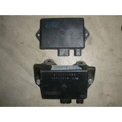 CDI ZX 9r