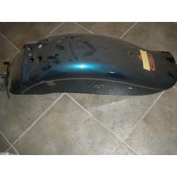 zadní blatník GZ 125 Marauder