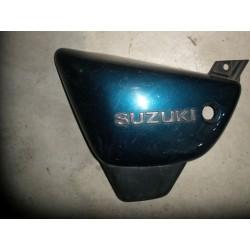 kaslík GZ 125 Marauder