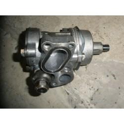 díl motoru GSX-F