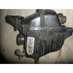 airbox  CBR 125