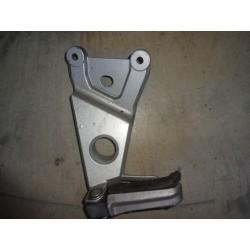 držák stupačky NSR 125