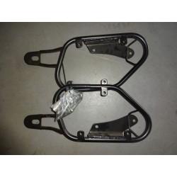 držák bočních brašen VT 750
