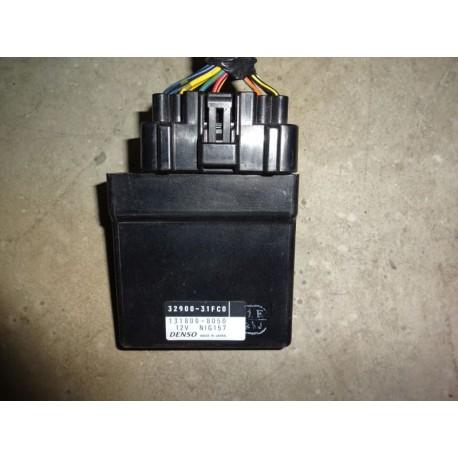 CDI Gsf 600