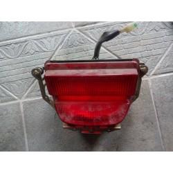 zadní světlo CBR 900 RR
