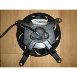 Ventilátor TDM 900