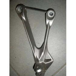 držák stup. ZX 636