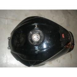 Nádrž GSX-R 600